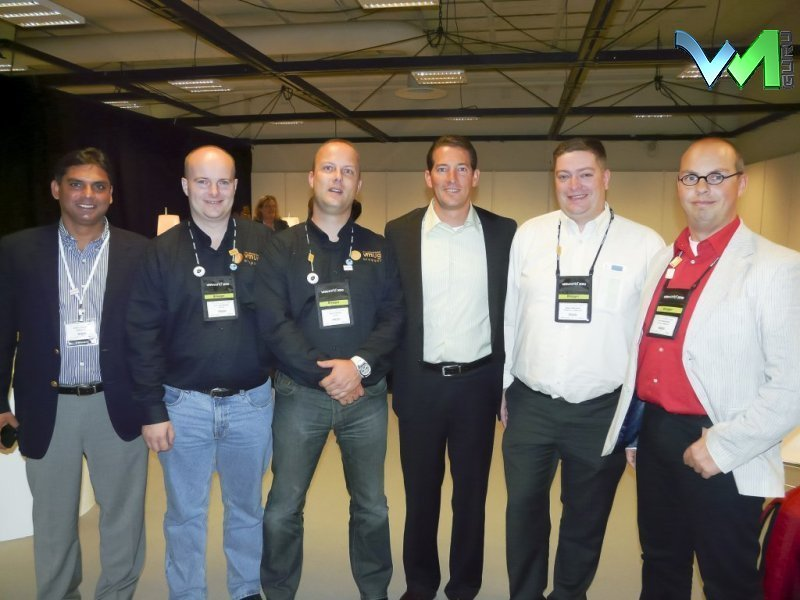vmguru-nl-with-steve-herrod-and-allwyn-sequeira-vmworld-2010
