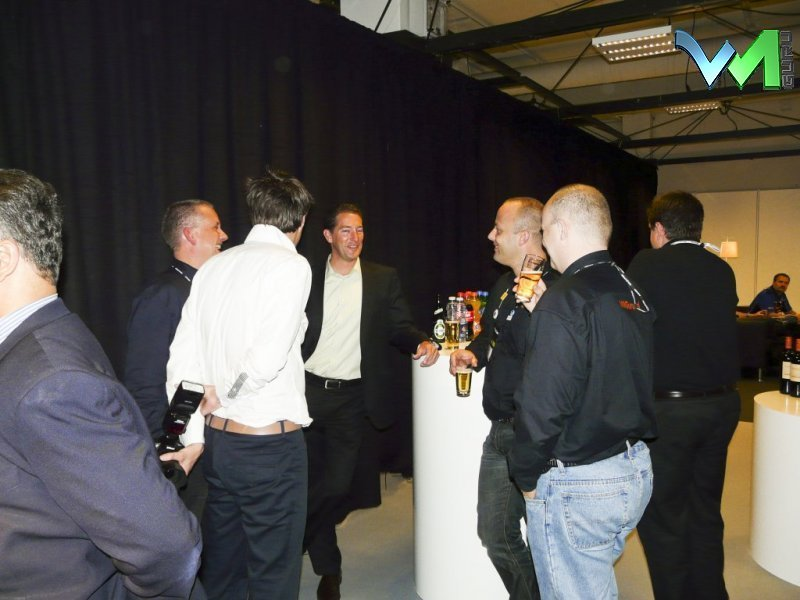 vmguru-nl-with-steve-herrod-eric-sloof-and-victor-vd-berg-vmworld-2010