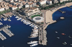 cannes_04
