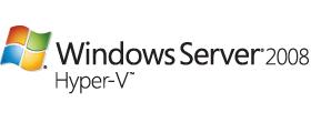 logo_hyper2008