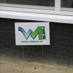 VMGuru.nl Sign1