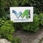 VMGuru.nl Sign2
