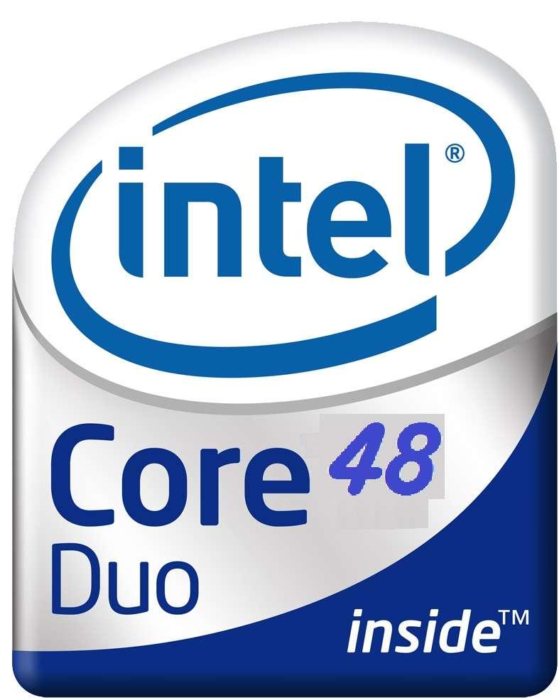 Intel48