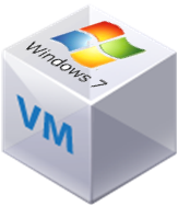 Licensing Windows 7 in a VMware View Deploment