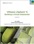 VMware Press