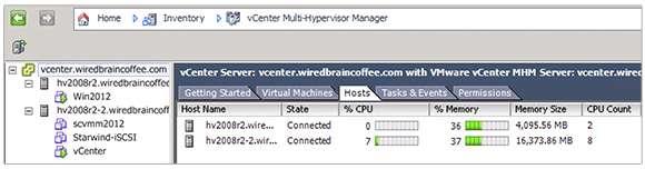 Mult_hypervisor_inventory