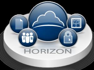 vmware_horizon_suite logo