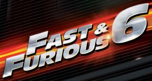 Fastandfurious6