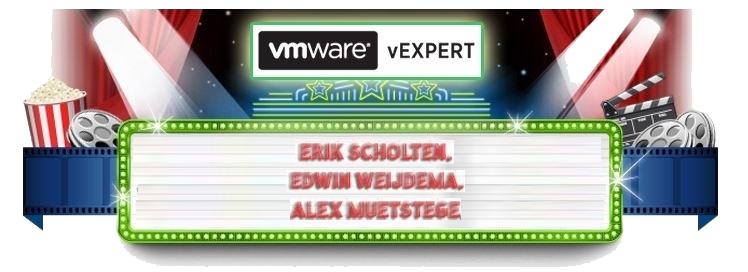 vExpert2013