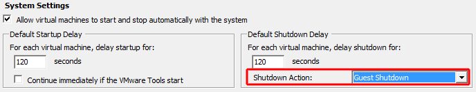 ESXi-Guest-Shutdown-Options1