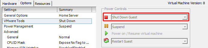ESXi-Guest-Shutdown-Options2