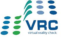 Project VRC