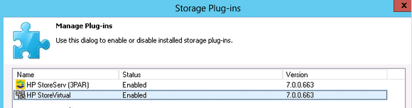 Veeam storage plugins.png