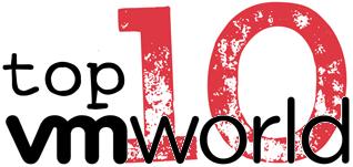 Top10VMworld