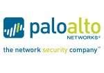 paloalto-150x105.png