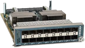 Cisco_UCS-FI-E16UP_Expansion_Module