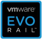 EVO RAIL logo