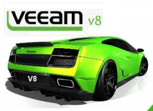 Veeam-v8