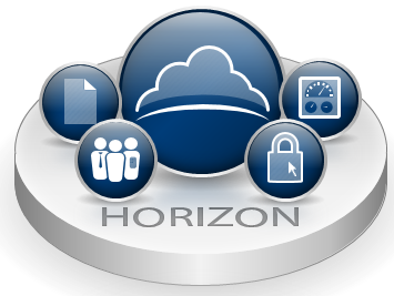 Horizon (With View) 6.0.1