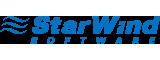 Starwind-logo