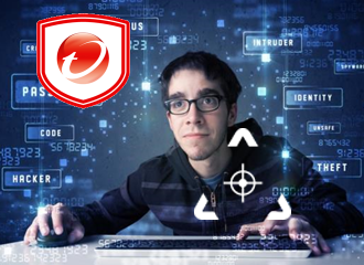 Trend Micro to help tackle Shellshock vulnerability