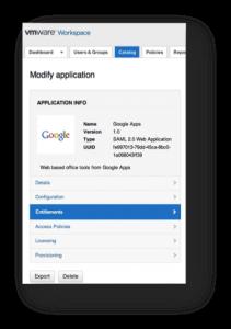 workspace-modify-app