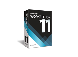 Featured Image VMware Workstation 11