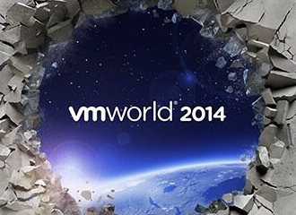 Get ready for VMworld