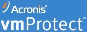 logo_acronis