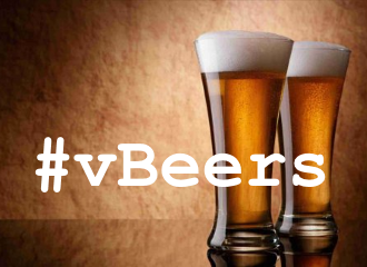 Featured Image vBeers