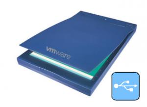 scanner vmware