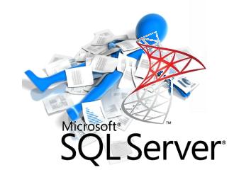 Licensing_SQL