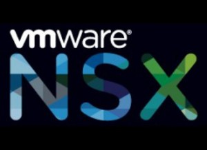 vmware_nsx_featured