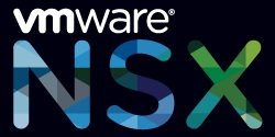 vmware_nsx_logo