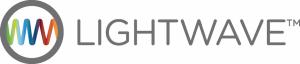 VMW-LOGO-LIGHTWAVE-1024x217