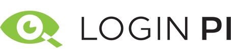 login-pi-logo