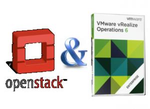 vROPS_OpenStack
