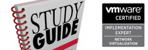 vcix-nv-study-guide
