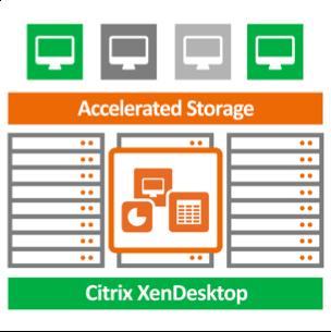 NexentaConnect_XenDesktop