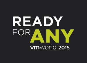 VMworld2015FeaturedImage