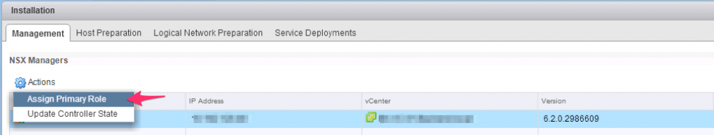 nsx-6.2-assign-primary