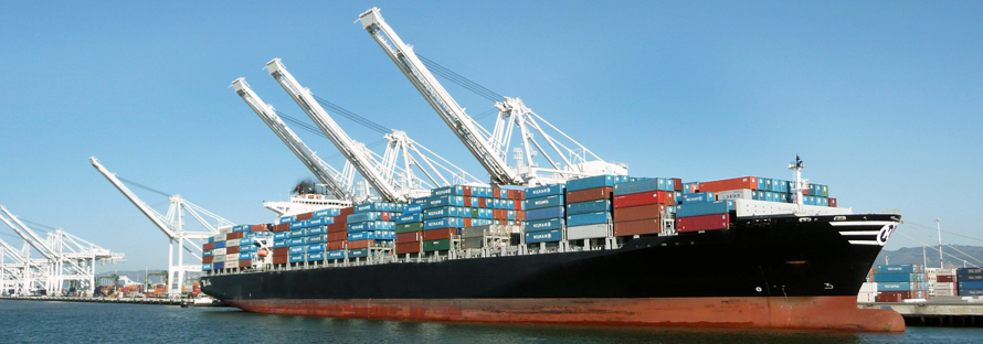 shipping-business-investment