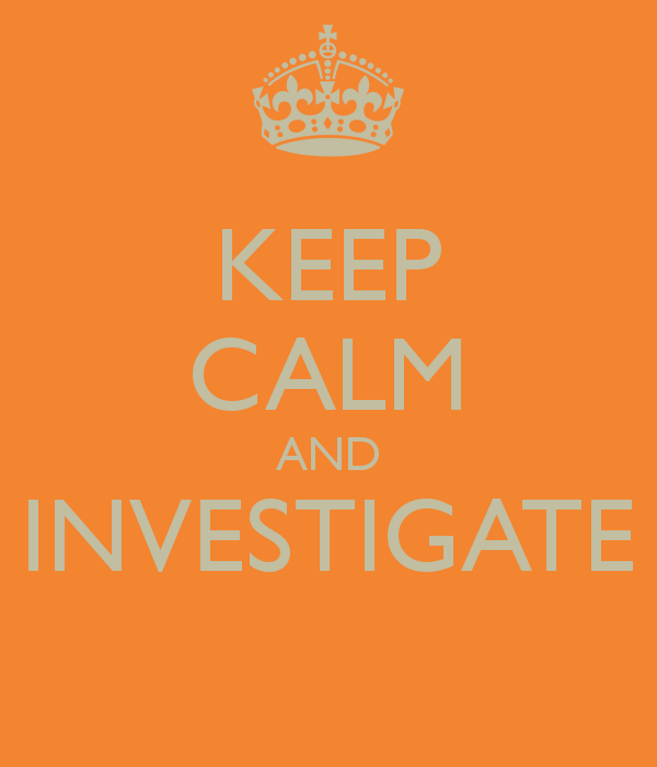keep-calm-and-investigate