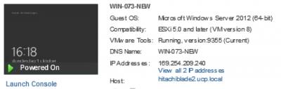 DataCollection-BIOS-name