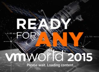 VMworld2015FIStart