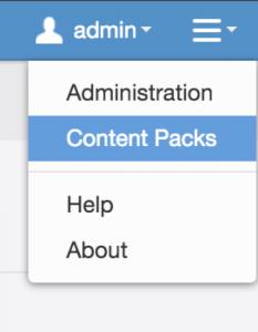 li-contentpacks