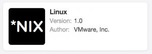 li-linux