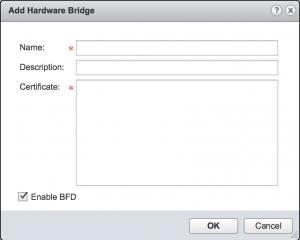 nsx-add-hardware-device
