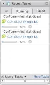 virtuaal disk digest task web org