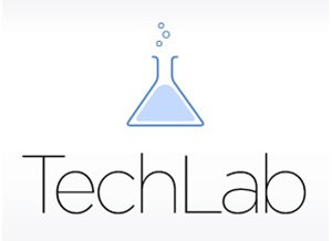 tech_lab_itunes_logo